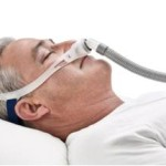 6 Best CPAP Masks For Side Sleepers